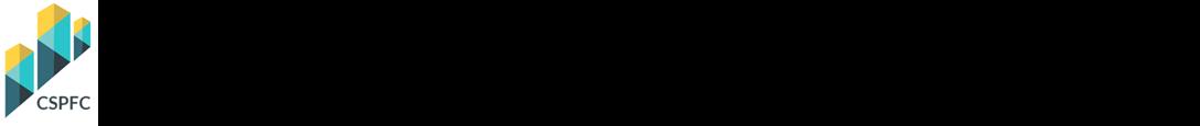 一般社団法人コンパクトスマートシティプラットフォーム協議会